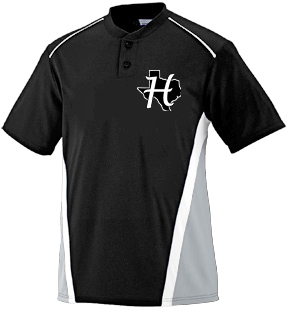 howe youth softball jerseys